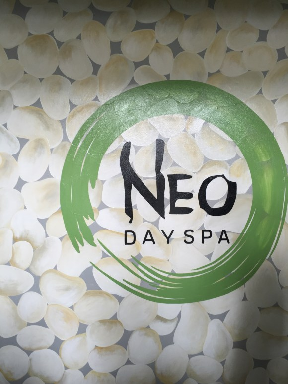 Neo Day Spa