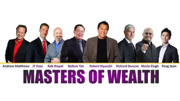 Masters-of-Wealth