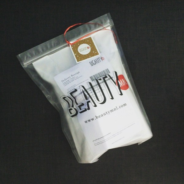 beautyml.com package