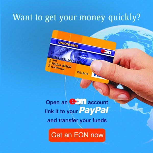 EON Online ad 4
