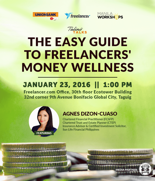 events---Money-Wellness----poster