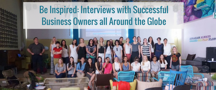 interviews-with-business-owners