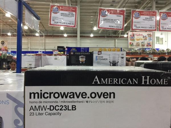 sr-american-home-microwave-oven