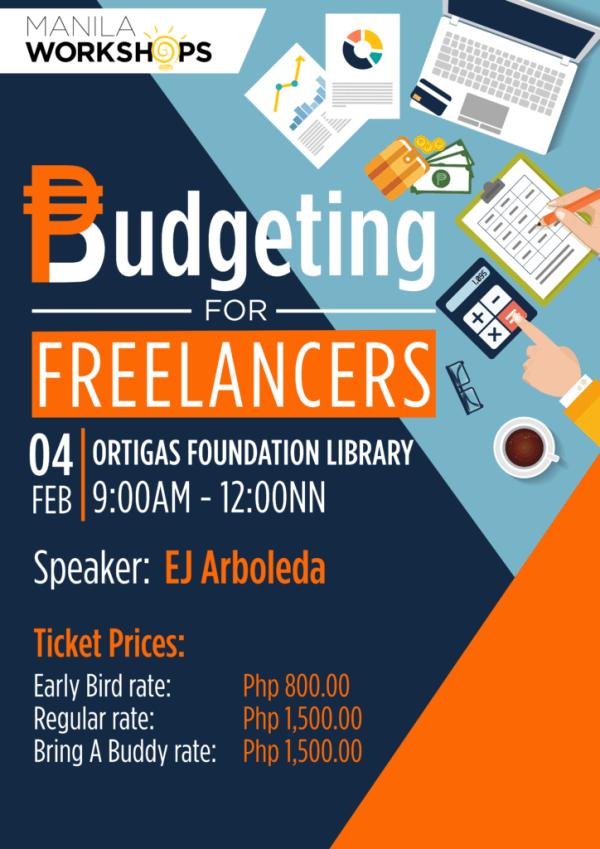 budgetingforfreelancers_poster-nosponsors-724x1024