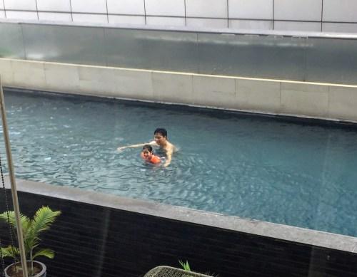 f1-hotel-1