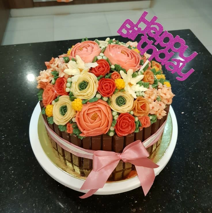 Butter & Whisk Confection by Ann 2