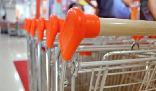 How a shopping cart made me deaf by exposing me to bacterial meningitis #meningitis #deaf #shoppingcart