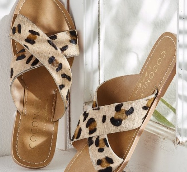 Top 5 fall leopard print must haves for 2019