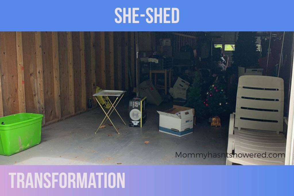 she shed 1200x800 layout1995 1fclfuj