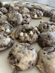 oreo cookies at home