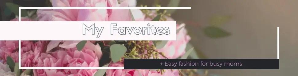 easy fashion 970x250 layout1760 1fkag10