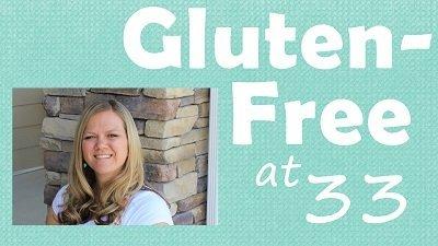 Gluten Free 400