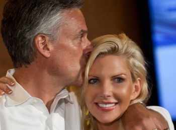 mary-kaye-and-jon-huntsman