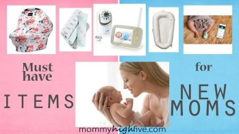 must-have-items-for-new-moms