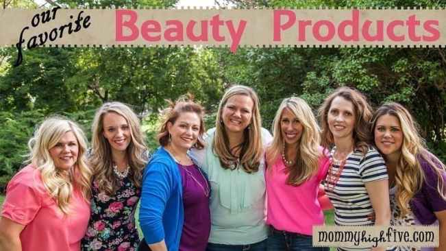 mom-beauty-products