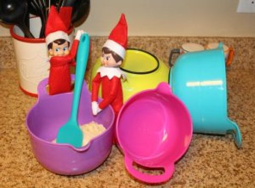 cooking-elves