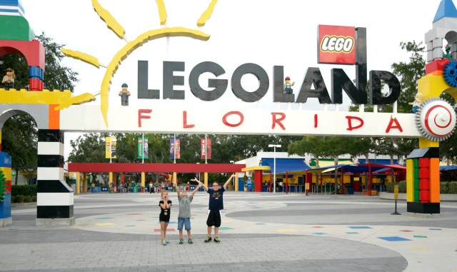 Lego-Land-Orlando-Tips
