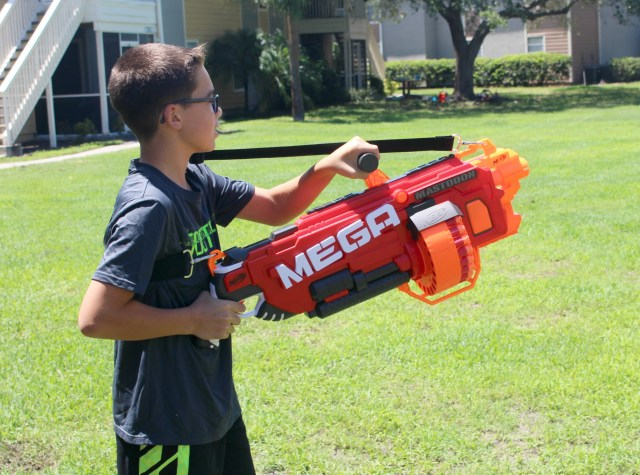 Nerf-Gun-Fight-Mega-Review-Giveaway
