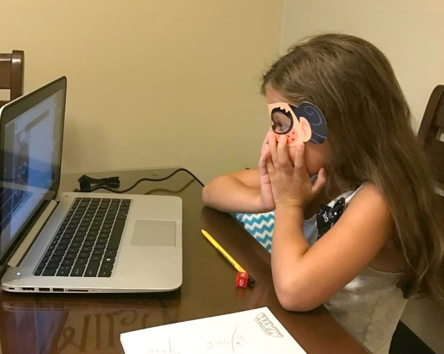 online-elementary-school-tutoring