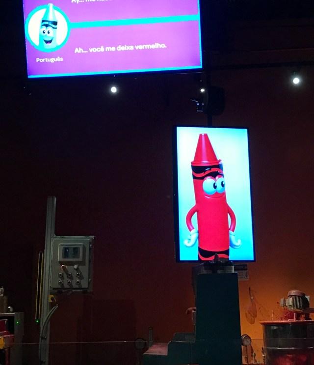Crayola-Orlando-florida-mall-show