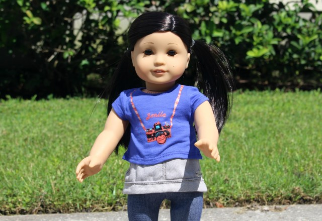 Z-AMerican-Girl-Doll