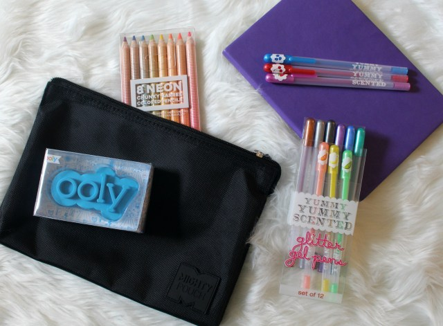 Back-to-school-must-have-try-now-Target-Oozy