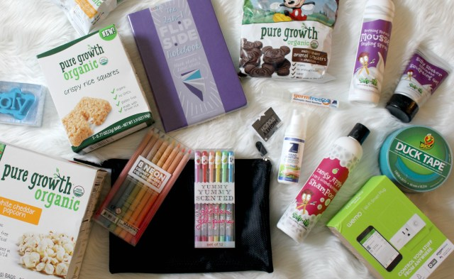 Back-to-school-must-have-try-now-babbleboxx
