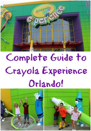 Complete-Guide-to-the-Crayola-Experience-in-Orlando