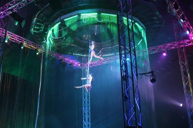 Cirque-italia-review-palmetto-florida-show-water-circus