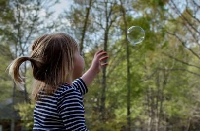 bubbles-6