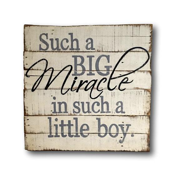 boy mom, Y chromosome, boy or girl child, gender discrimination
