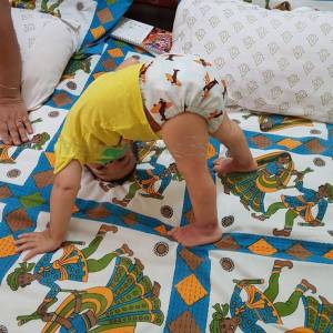 cloth diapers, modern cloth diapers, cloth diapers in india, grovia, american cloth diapers in india, diapering, newborn diapers, superbottoms