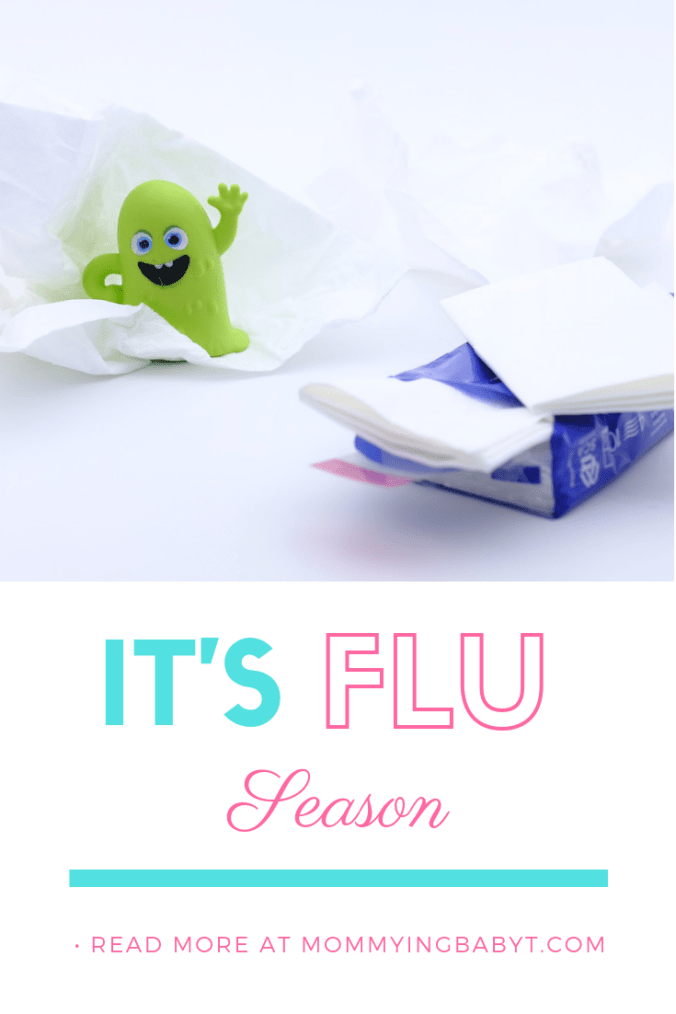 influenza vaccine, flu vaccine, influenza, flu season, flu in kids, baby flu, tips to avoid flu, reducing risk of flu