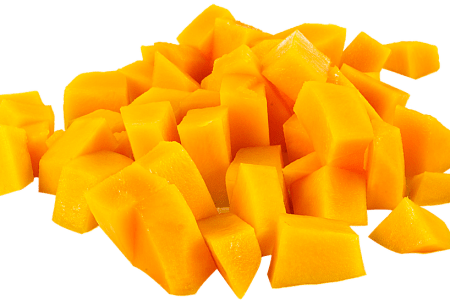 Summers are here and Mangoes along with Raw Mangoes are here too. How about sipping chilled Aam Panna or Mango Panna made at home? #mangopanna #aampanna #rawmango