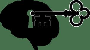 Unlocking a child's mind