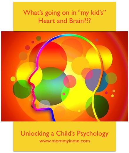 Understanding a child's mind