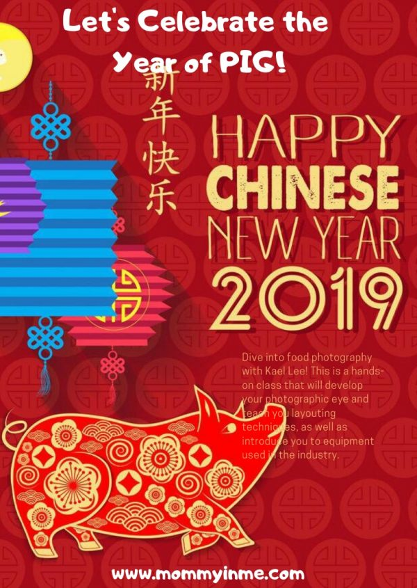 Happy new Year! Its Chinese New Years, the year of PIG 2019 and it calls for a celebration with the feast. Look out for what does these Zodiac animals mean and what are the best spots to savor yourself into authentic Chinese delicates in Delhi India, to celebrate the Year of PIG! #yearofpig #chinesenewyear #newyear #FU #china #PIG #2019 #zodiacs #Delhifood #TheKylinExperience #chinesefood #Westingurgaon #OKOTheLalit