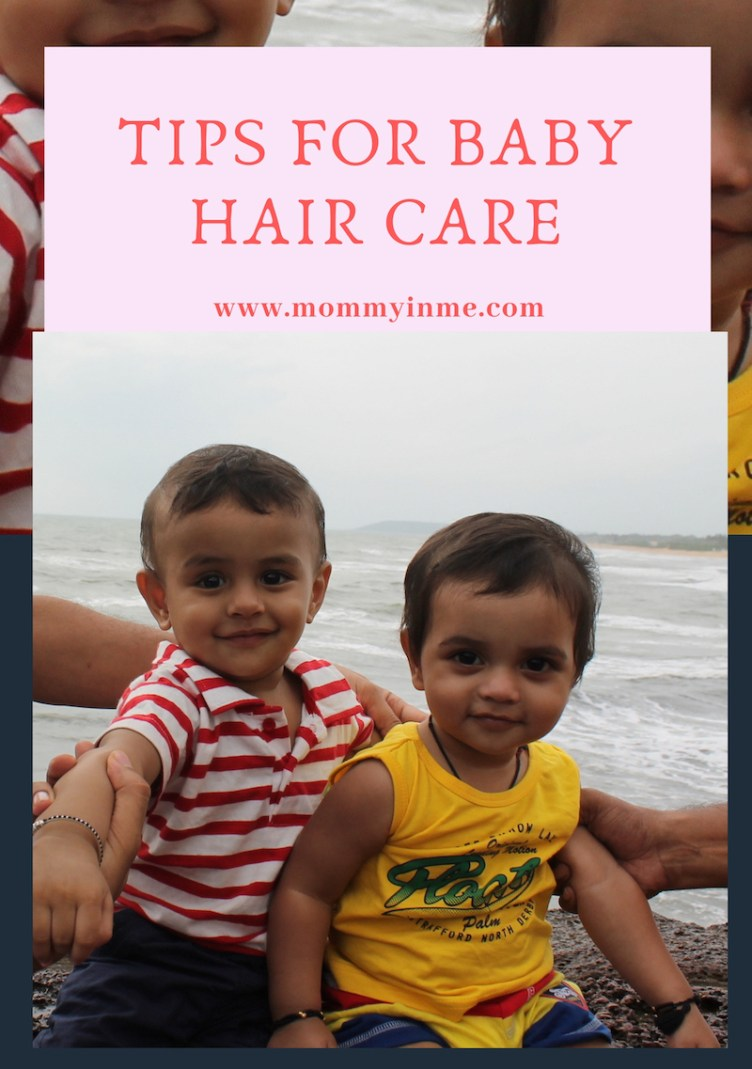 Which are the best hair care products?How to grow my baby's hair? Which Oil is best for baby hair? If you are a new mum with questions around baby hair growth, then read on to know all the answers. #hairgrowth #babyhair #hairoil #castoroil #coconutoil #oliveoil #cradlecap #curlyhair #sryhair #haircare #haircareproducts