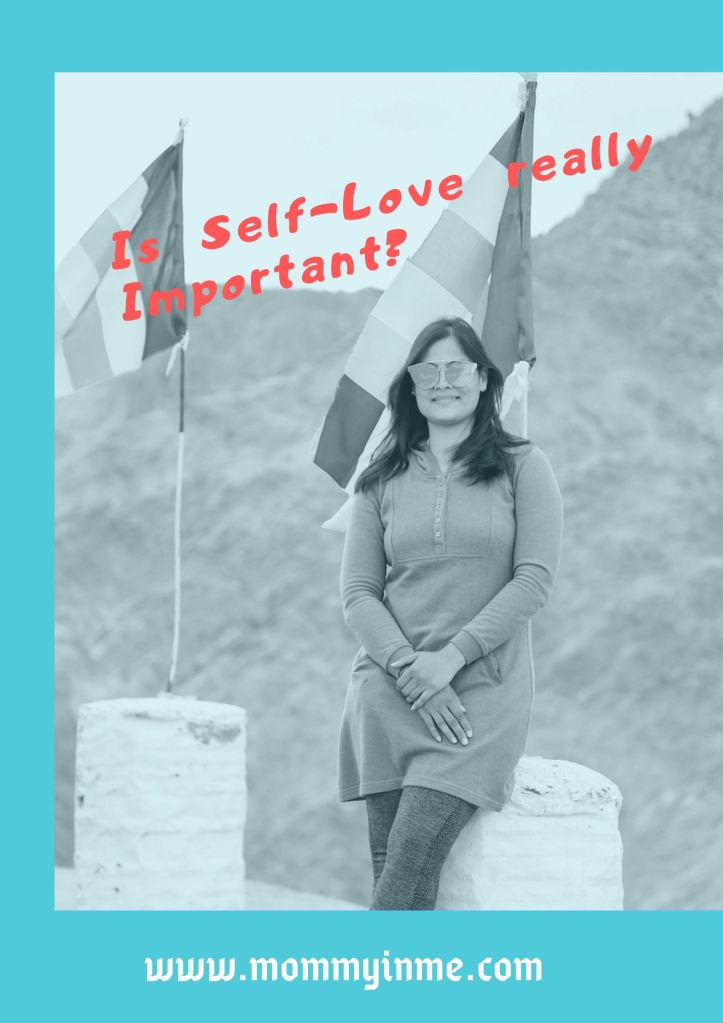Is Self-Love really important? It's time that we talk and accept Self-Love rather than running after perfecting every task as a SuperWoman. Read how does Self-Love helps one? #Selflove #lovethyself #beinghappy #relationships #eathealthy #healthylife #lifestyle
