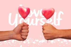 Self-Love: Is it perilous?
