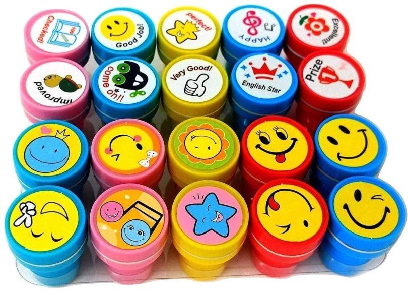 Best Children's day gift ideas #gifting #gift #giftideas #childrensday #digitalcartoonwatch