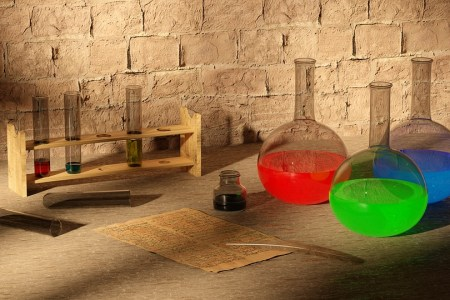 Science can be magical too, when you engage in Science experiments for kids. Check out these Easy experiments which you can do at your homes, with kids. #science #experiments #easyexperiments #EasyDIY #scienceexperimentsforkids #lockdown #covid19