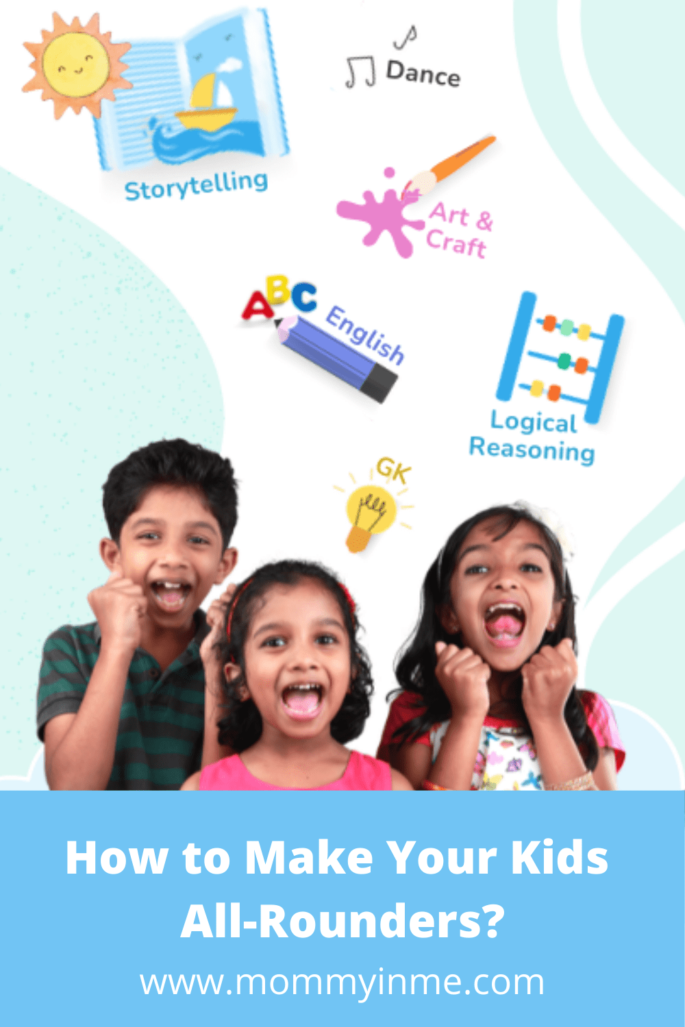 Are you looking for Summer camp and Hobby classes for children this summer? Then check out the Hobby classes for children at Yellow Class for free. #hobbyclass #summercamp #danceclasses #artandcraft #craft #diy #paintingclasses #craftclasses #storytelling #yellowclass