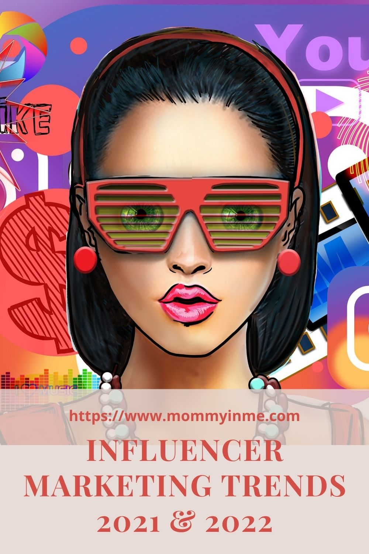 What is Influencer Marketing and is Influencer Marketing beneficial for brands? #influencermarketing #instagrammarketing #tiktok #MXTakaTak #DigitalMarketing #Influencer