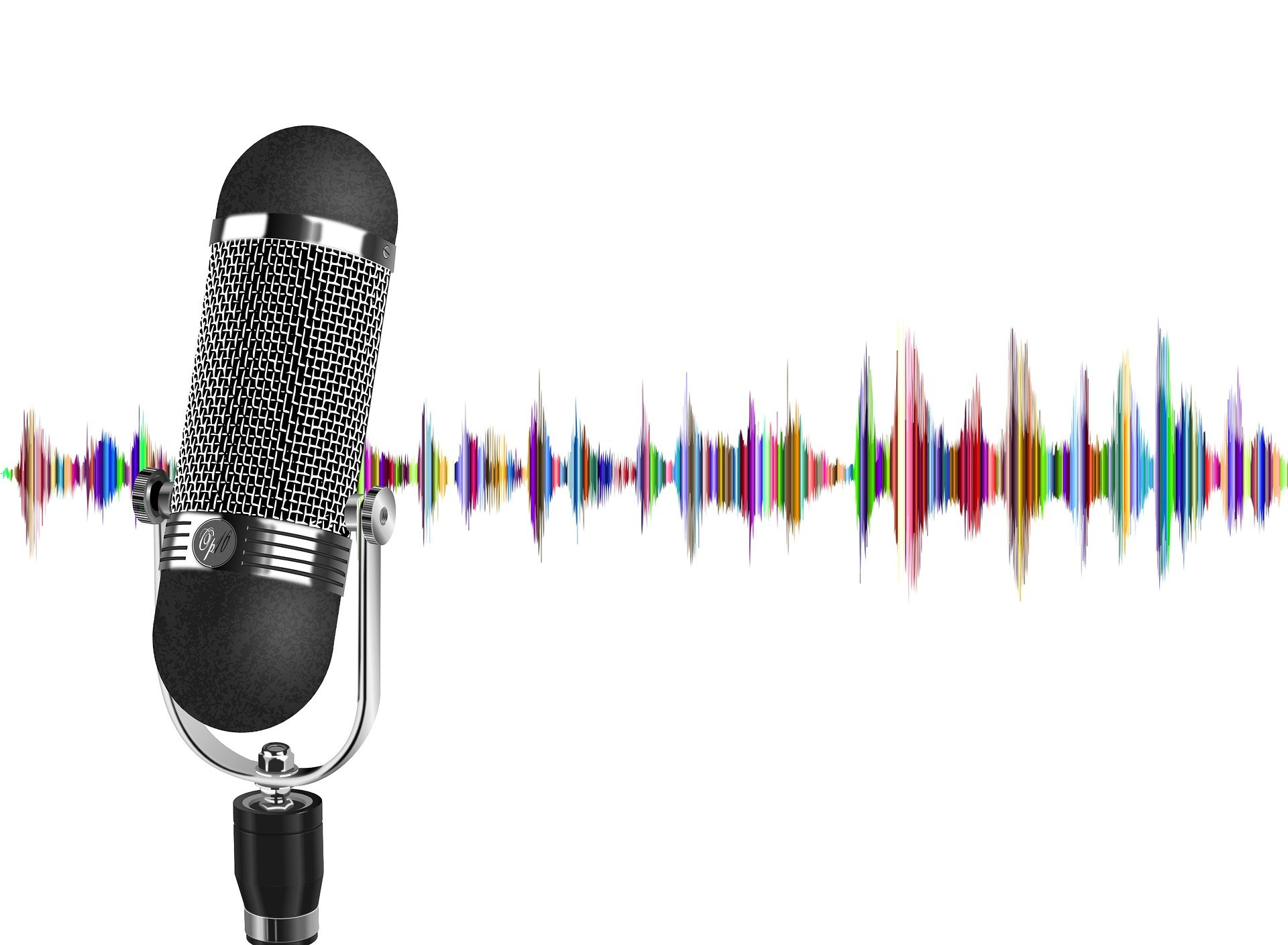 Podcasts are another means of entertaining yourself indoors #podcast #indoorentertainment