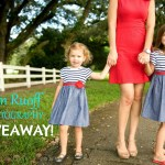Kim Ruoff Photography Giveaway