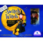 Don't Ditch the Switch Witch + GIVEAWAY!