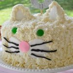 How to Throw A Killer Kitty Cat Birthday Party