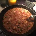 Paella <3