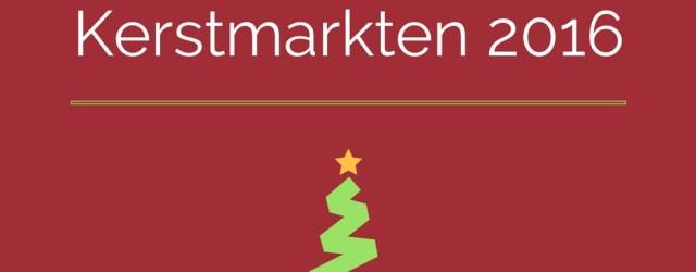 kerstmarkten-2016